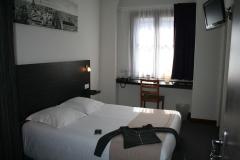 Chambre-confort-14-1-2