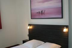 Chambre-familiale-confort-08-3