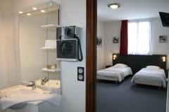 chambre-confort-09-1-1