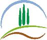 logo_seul_couleur_80px-fw